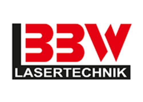 BBW Lasertechnik