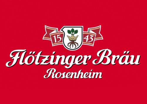 Flötzinger Bräu - Rosenheim