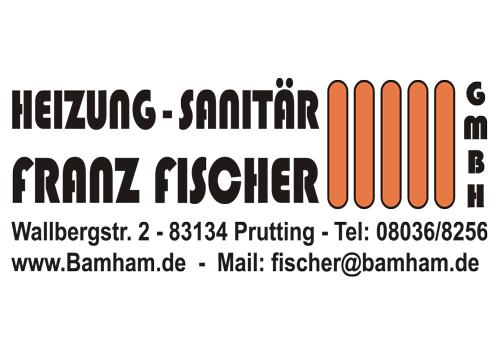 Franz Fischer GmbH